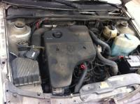 Volkswagen Passat B4 Разборочный номер Z3983 #3