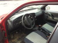 Volkswagen Passat B4 Разборочный номер 53290 #3