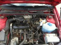 Volkswagen Passat B4 Разборочный номер 53290 #4