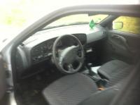 Volkswagen Passat B4 Разборочный номер 53337 #3