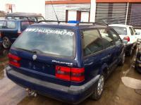 Volkswagen Passat B4 Разборочный номер 53381 #1