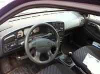 Volkswagen Passat B4 Разборочный номер 53381 #2