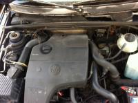 Volkswagen Passat B4 Разборочный номер 53381 #3