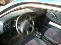 Volkswagen Passat B4 Разборочный номер 53425 #2