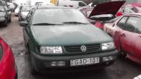 Volkswagen Passat B4 Разборочный номер W9624 #1