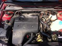 Volkswagen Passat B4 Разборочный номер 53585 #2