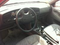 Volkswagen Passat B4 Разборочный номер Z4060 #3