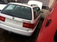 Volkswagen Passat B4 Разборочный номер 53723 #2