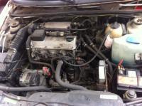 Volkswagen Passat B4 Разборочный номер 53723 #3