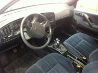 Volkswagen Passat B4 Разборочный номер 53723 #4