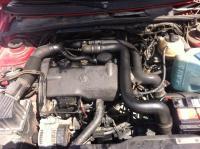 Volkswagen Passat B4 Разборочный номер 53813 #3
