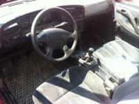 Volkswagen Passat B4 Разборочный номер 53813 #4