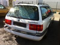 Volkswagen Passat B4 Разборочный номер 53829 #1