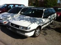 Volkswagen Passat B4 Разборочный номер 53829 #2