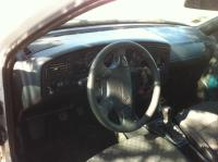 Volkswagen Passat B4 Разборочный номер S0455 #3