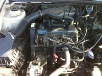 Volkswagen Passat B4 Разборочный номер 53829 #4