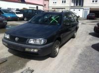 Volkswagen Passat B4 Разборочный номер 53845 #1