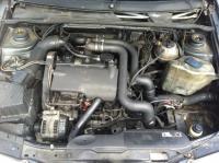 Volkswagen Passat B4 Разборочный номер 53845 #4