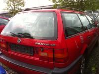 Volkswagen Passat B4 Разборочный номер S0485 #1