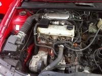 Volkswagen Passat B4 Разборочный номер S0485 #4