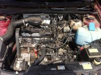 Volkswagen Passat B4 Разборочный номер Z4193 #3