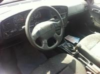 Volkswagen Passat B4 Разборочный номер 54040 #4