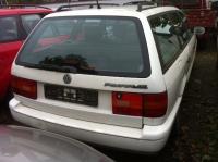 Volkswagen Passat B4 Разборочный номер S0508 #1