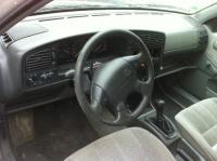 Volkswagen Passat B4 Разборочный номер 54063 #3