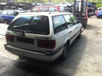 Volkswagen Passat B4 Разборочный номер L5982 #2