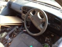 Volkswagen Passat B4 Разборочный номер W9774 #4