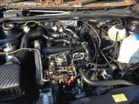 Volkswagen Passat B4 Разборочный номер W9774 #5