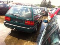 Volkswagen Passat B4 Разборочный номер 54252 #2