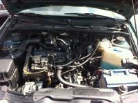 Volkswagen Passat B4 Разборочный номер 54252 #3