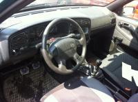 Volkswagen Passat B4 Разборочный номер 54252 #4