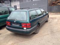 Volkswagen Passat B4 Разборочный номер 54328 #2