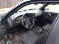 Volkswagen Passat B4 Разборочный номер 54328 #3