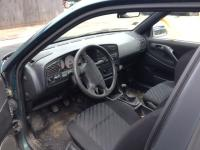 Volkswagen Passat B4 Разборочный номер L6024 #3