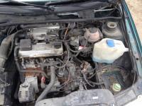 Volkswagen Passat B4 Разборочный номер 54328 #4