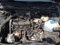 Volkswagen Passat B4 Разборочный номер 54416 #4