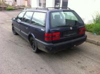 Volkswagen Passat B4 Разборочный номер 54465 #2