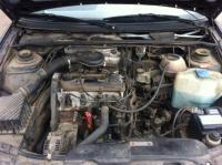 Volkswagen Passat B4 Разборочный номер 54465 #3