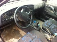 Volkswagen Passat B4 Разборочный номер 54465 #4