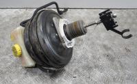Цилиндр тормозной главный Volkswagen Passat B5+ (GP) Артикул 50828563 - Фото #1