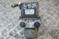 Блок ABS (Модуль АБС) Volkswagen Passat B5+ (GP) Артикул 51464543 - Фото #1