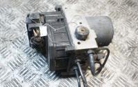 Модуль ABS Volkswagen Passat B5+ (GP) Артикул 51676593 - Фото #1