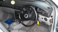 Volkswagen Passat B5+ (GP) Разборочный номер W7835 #4