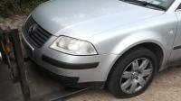Volkswagen Passat B5+ (GP) Разборочный номер W7873 #3