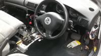 Volkswagen Passat B5+ (GP) Разборочный номер W7873 #5