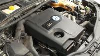 Volkswagen Passat B5+ (GP) Разборочный номер W7873 #6