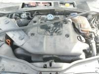 Volkswagen Passat B5+ (GP) Разборочный номер L4052 #3